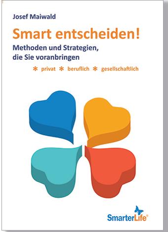 smart_entscheiden_cover
