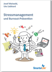 Stressmanagement und Burnout-Prävention