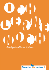 sl-notes1