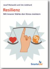 Resilienz-mit-Schatten-und-Rahmen-neu
